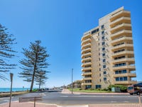 3C/13 North Esplanade, Glenelg North, SA 5045