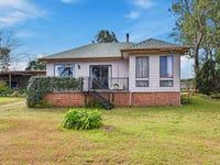 50 - 52 Helena Street, Ellalong, NSW 2325