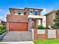 6 Young Street, Parramatta, NSW 2150