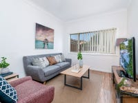 17 Beatrice Street, Hurstville, NSW 2220