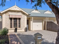 7A Riesling Avenue, Glengowrie, SA 5044