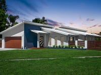 39 Arthur Avenue, Taree, NSW 2430