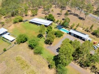 1144-1176 Rosewood Laidley Road, Grandchester, Qld 4340