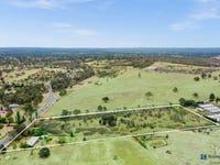 2410 Remembrance Drive, Picton, NSW 2571