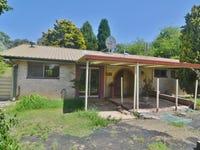 2A Hughes Lane, Marrangaroo, NSW 2790