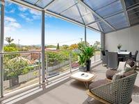 212/20 Yambo Street, Morisset, NSW 2264