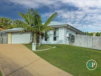 8 Whitby Court, Deeragun, Qld 4818