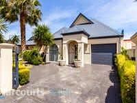 32 Waverley Street, Largs Bay, SA 5016