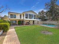 141 Lakedge Avenue, Berkeley Vale, NSW 2261