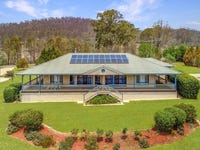 3 Phascogale Crescent, Gloucester, NSW 2422