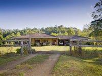 498 Bulga Road, Bobin, NSW 2429