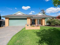 2 Boree Avenue, Forest Hill, NSW 2651