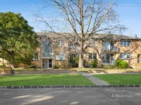 10/126 Wattle Valley Road, Camberwell, Vic 3124