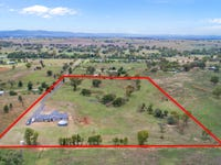 18B Impala Estate Road, Tamworth, NSW 2340