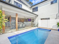 28 Allawah Avenue, Elanora Heights, NSW 2101