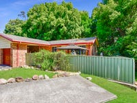 5/145 Pacific Highway, Ourimbah, NSW 2258