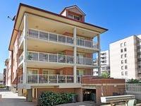 3/53 Meredith Street, Bankstown, NSW 2200