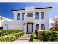 15B Fawnbrake Crescent, West Beach, SA 5024