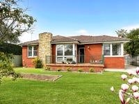 1 Dawson Street, Epping, NSW 2121
