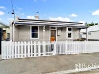 9 Esk Street, Invermay, Tas 7248