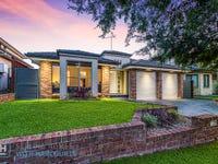 6  Compass Avenue, Beaumont Hills, NSW 2155