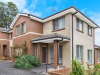 5/29 Marcia Street, Toongabbie, NSW 2146