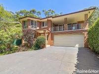 110 The Crescent, Helensburgh, NSW 2508