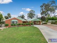 10 Hines Court, Kangaroo Flat, Vic 3555