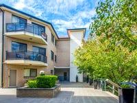 9/29-35 Preston Street, Jamisontown, NSW 2750
