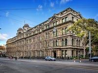 641/67 Spencer Street, Melbourne, Vic 3000