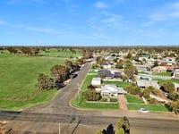 170 Vesper Street, Temora, NSW 2666