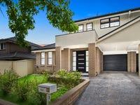 1/574 George Street, South Windsor, NSW 2756