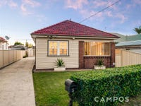 5 Sharpe Street, Mayfield, NSW 2304