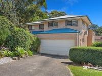 4 Navala Avenue, Nelson Bay, NSW 2315