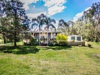 28 Stanley Street, Shanes Park, NSW 2747