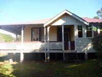 465 Uralba Road, Lynwood, NSW 2477