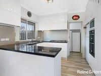 2/487 Bunnerong Road, Matraville, NSW 2036