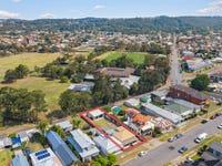 143 Gosford Road, Adamstown, NSW 2289