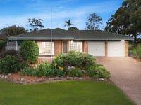 26 Raworth Avenue, Raworth, NSW 2321