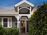 11 Platt Street, Waratah, NSW 2298