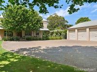 48 Lockhart Drive, Rosebud, Vic 3939