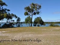 Lot 5 Fishermans  Trail, Fishermans Reach, NSW 2441