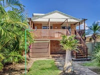 46A Cutts Street, Margate, Qld 4019