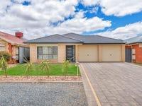 15 Olive Grove, Munno Para West, SA 5115
