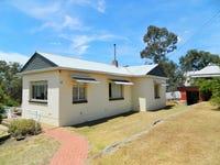 66-68 Mudgee St, Rylstone, NSW 2849