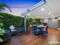 1/9 Yorston Street, Warners Bay, NSW 2282