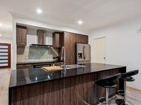 86 Lomond Circuit, Upper Kedron, Qld 4055