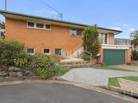 64 Myrtle Street, Murwillumbah, NSW 2484
