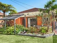 114 Pittwater Road, Gladesville, NSW 2111