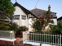 918 Drummond Street, Carlton North, Vic 3054